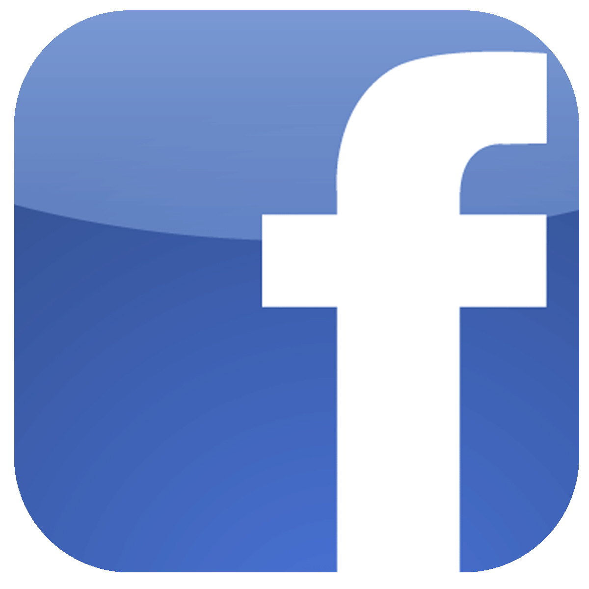 Icon Facebook Automated Business Solutions